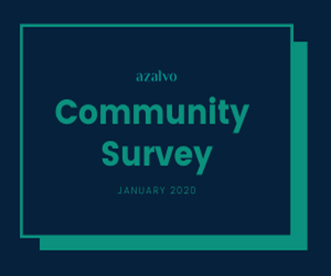 azalvo Surveys